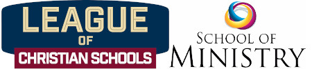Logo of LCS/DSOM Learning Portal